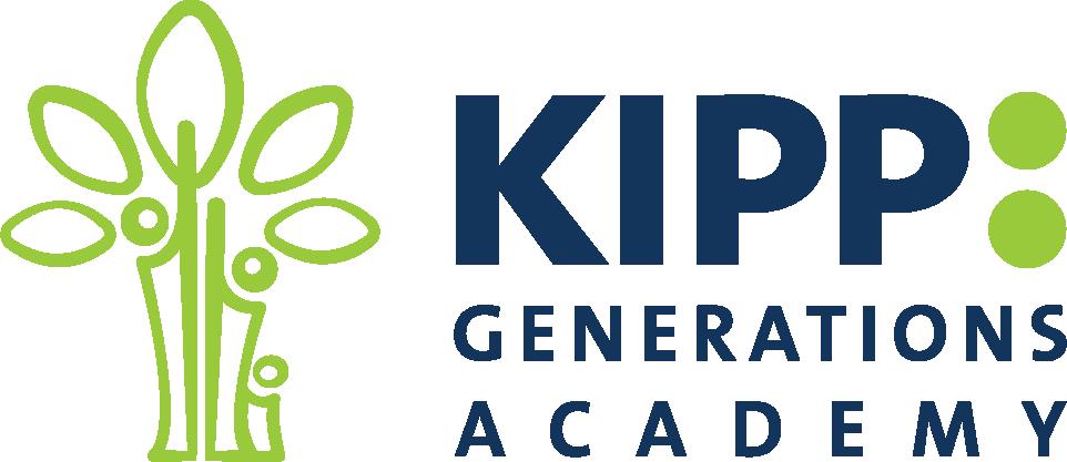 KGA Logotype + Logomark__fullcolor