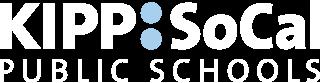 KIPP SoCal Public Schools